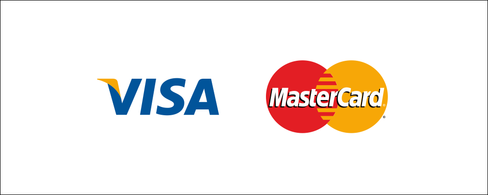 Logos Bancos