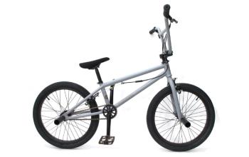 Bicicleta Completa Ares S-Kill
