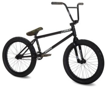 Bicicleta Completa Stolen Sinner