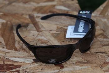 Gafas Totto Papua con lentes intercambiables