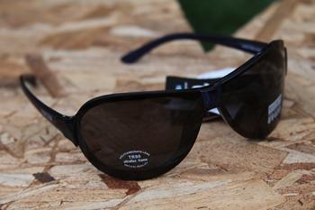 Gafas Totto Roatan con lentes intercambiables