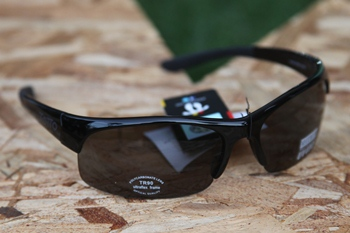 Gafas Totto Samui con lentes intercambiables