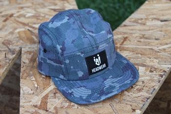 Gorra IGI / Hat Taku