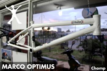 Marco OPTIMUS Champ