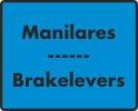 Manilares / Brakelevers