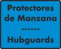 Protectores / Hubguards